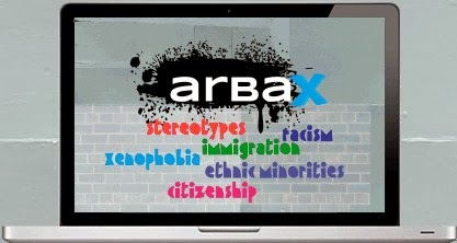 Proxecto europeo  ARBAX