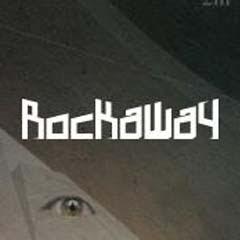 menang tiket rockawayfest 2012