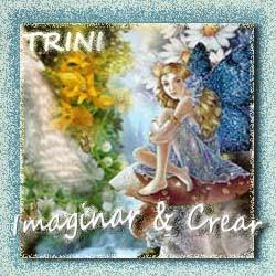 imaginar y crear-trini