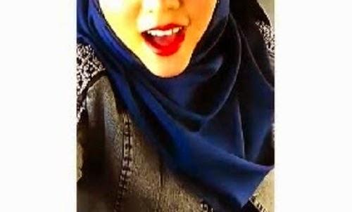Mesej mengejutkan Shila Amzah buat Sharnaaz Ahmad selepas AJL29