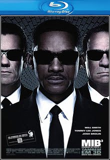 mib  Download MIB: Homens de Preto 3 &#8211; Bluray 1080p &#8211; Dual udio + Legenda