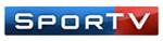http://sportv.globo.com/site/programas/Extra-ordinarios/noticia/2015/11/suspense-apagao-e-votacao-maite-paga-promessa-com-pintura-no-corpo.html