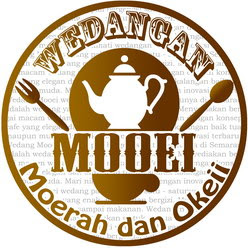 Cafe Wedangan Mooei