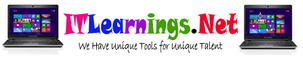 ITLearnings.Net