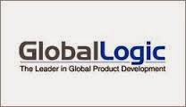 GlobalLogic Freshers Walkin Drive on June 2014 in Hyderabad