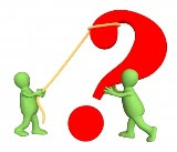2-question