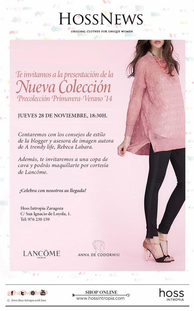 a_trendy_life_asesoria_de_imagen