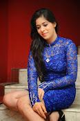 Garima Jain Glam pics at Nawab Basha event-thumbnail-13