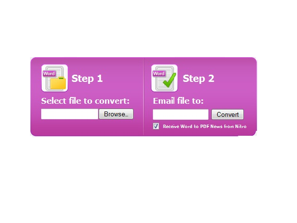 png to pdf converter online