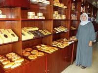 Selamat Datang Di Enny Bakery