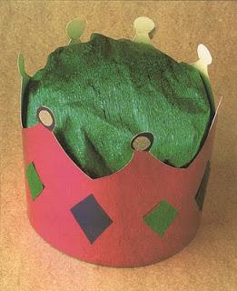 Fantasias de Carnaval Infantil |  Fantasia de Rei Mirim