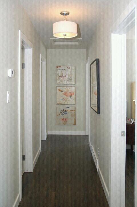 New Home Designs Latest.: Modern Homes Corridors Designs