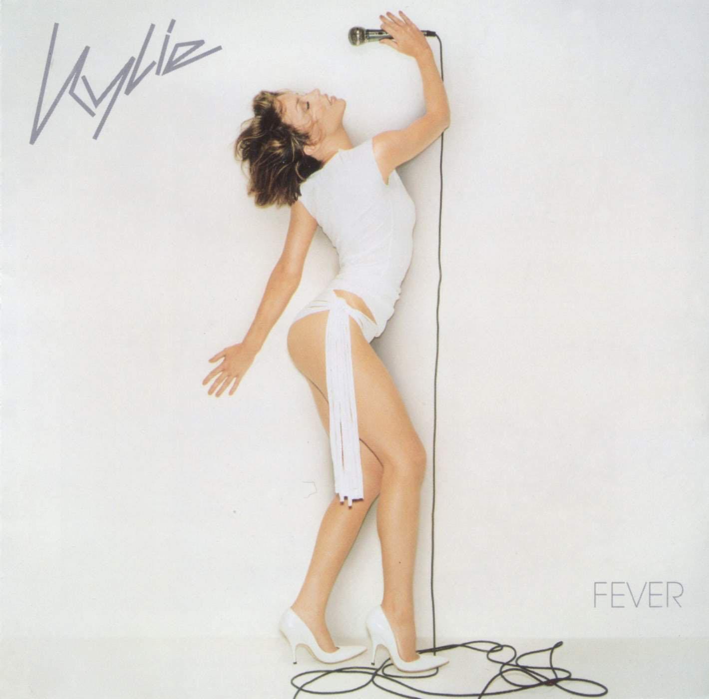 http://4.bp.blogspot.com/-qAjrJJMjhe8/ThLx4n_hgEI/AAAAAAAAA1Q/5OmANxsI6f4/s1600/KylieMinogueOverTheYears13.jpg