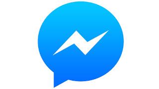 فيسبوك تحضر لمفاجأة بشأن فيسبوك مسنجر