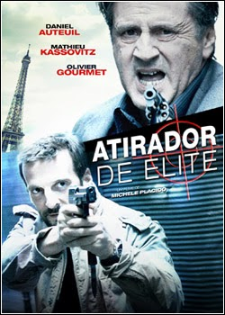 Atirador+de+Elite+ +www.tiodosfilmes.com  Download   Atirador de Elite