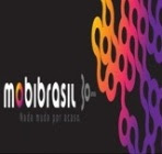 Mobibrasil