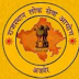 RPSC 2127 1st Grade Teacher Recruitment 2013 Apply RPSC Online for Teacher Posts