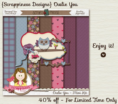 http://www.scraps-n-pieces.com/store/index.php?main_page=product_info&cPath=66_144&products_id=4628&zenid=5c5ef40d291813247e4c3859c34f246c