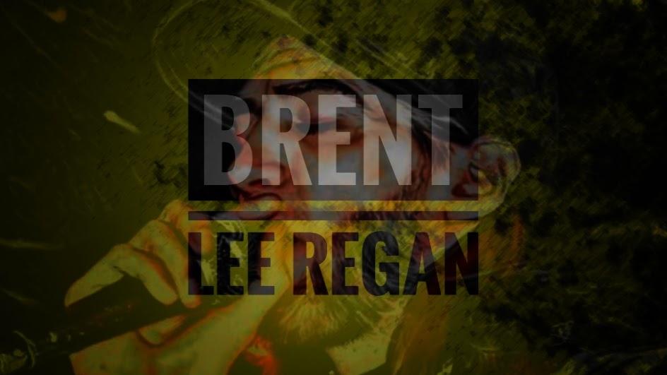 www.BrentLeeRegan.com