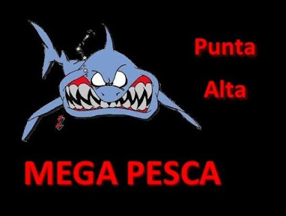 Mega Pesca