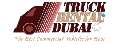 Refrigerated Trucks Dubai