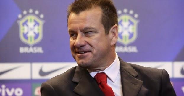 O recado da CBF com a contratação de Dunga: nada muda no 'país do futebol'