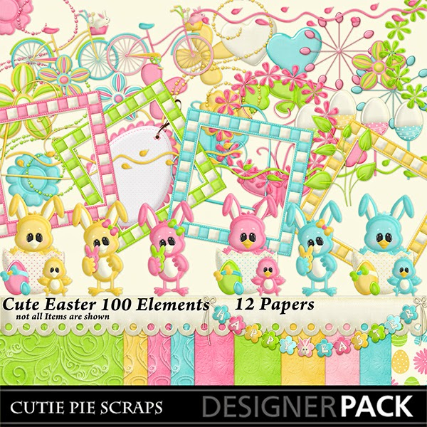 http://www.mymemories.com/store/display_product_page?id=PMAK-CP-1409-70476&amp%3Br=Cutie_Pie_Scraps
