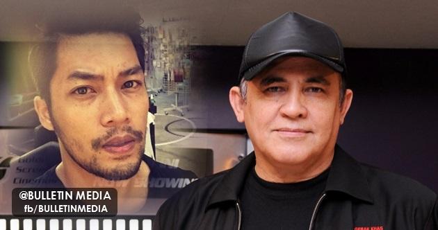 Untuk Mengelak Sebarang Konfik, Kamal Adli Terpaksa Digugurkan - Yusof Haslam