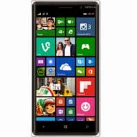 Nokia Lumia 830 price in Pakistan phone full specification