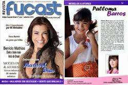 Página Fucast 2