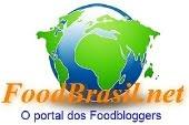 FoodBrasil.net