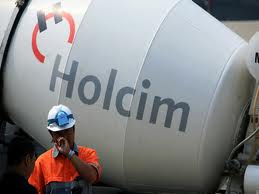 Holcim Indonesia Jobs Recruitment 2012 Customer Centric Communication & Change Management Specialist