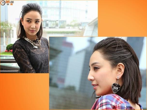 Cho Cheng Fashion Designer