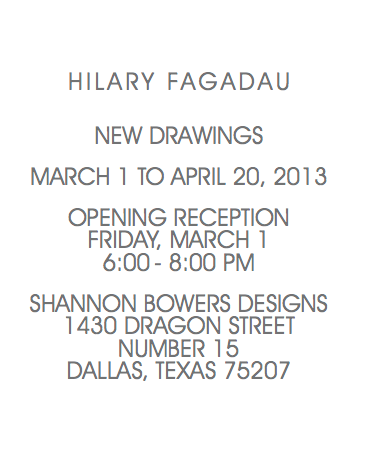 Fagadau At Shannon Bowers Designs The Work Is Perfectionso Delicate In Materials But Strong Composition Here Are Dates Times Details