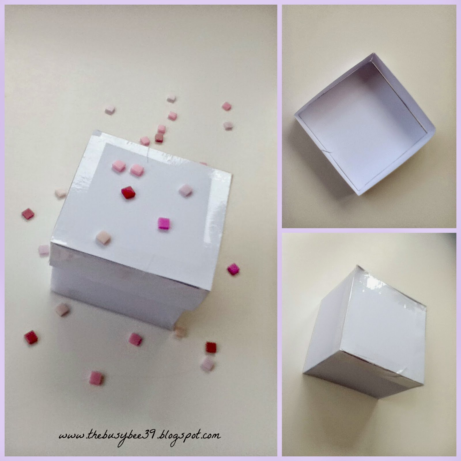 DIY-Mosaic-Box-Step-4