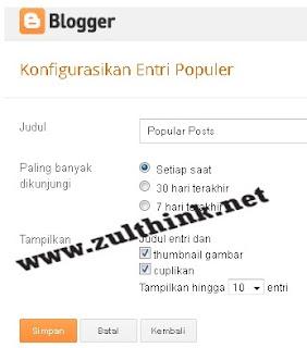 http://www.zulthink.net/