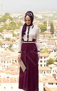 alvina 2014 elbise212 Alvina 2014 elbise Modelleri