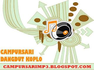 mp3 lagu jawa, langgam, campursari   semanggi suroboyo
