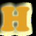 Redirecionamento de endereço de edihitt /Prezado (s)  Usuários do Site:    http://www.edihitt.com