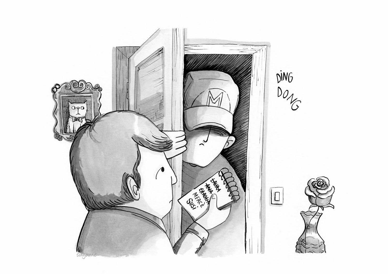Il·lustració Vic Olot