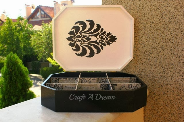 Craft A Dream Shop