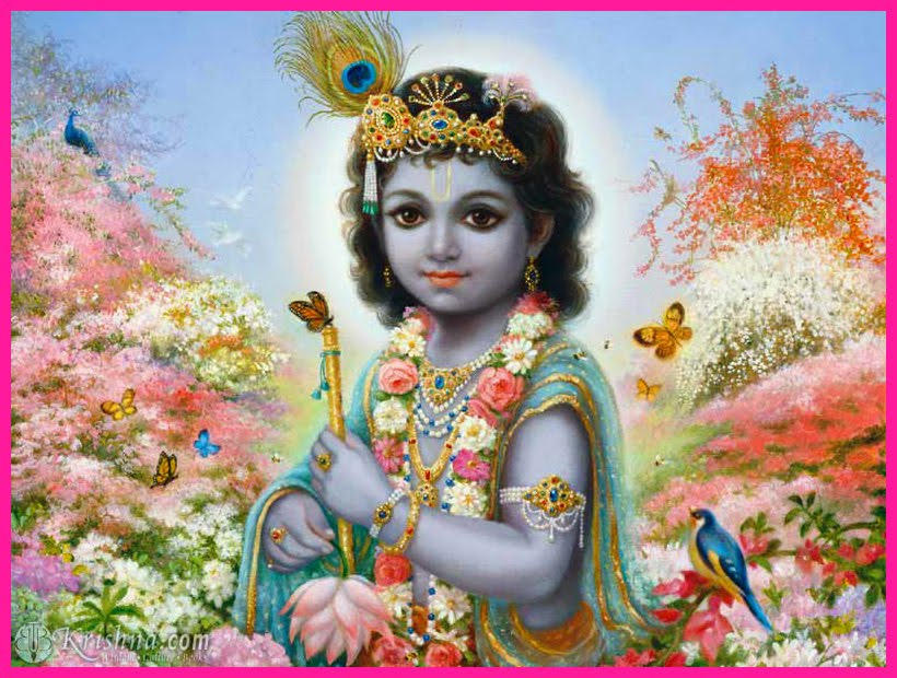 All types of wallpapers hd wallpaper of all types desktop wallpaper hd hd wallpapers god - Krishna god pic download ...