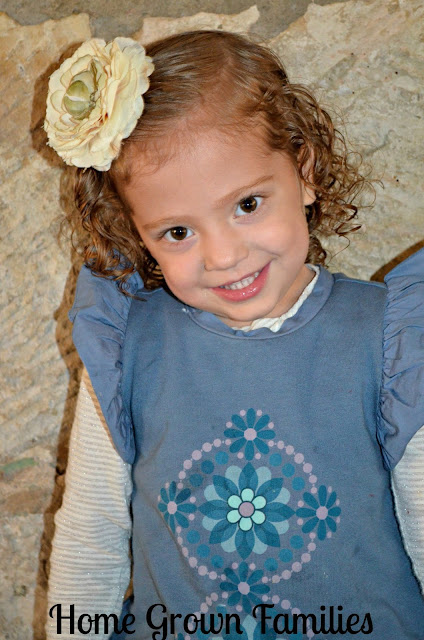 Tea kids clothes, boutique kids clothes, Tea Collection