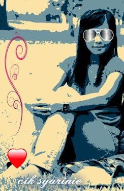 ♥ syarinie ♥