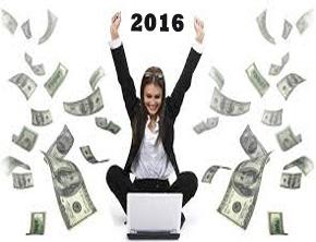 bisnis online 2016, kerja online survei terpercaya, bisnis survei online membayar, kerja survei 2016
