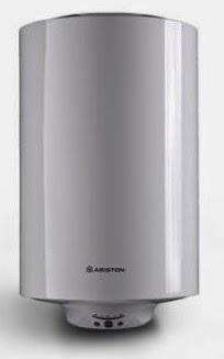 jual ariston Pro Eco 80 V/H heater