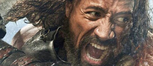 hercules-dwayne-johnson-trailer-images-poster