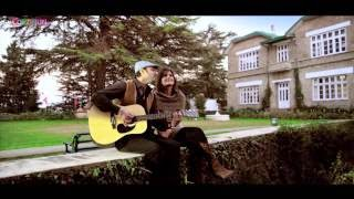 TERE BIN SONG LYRICS / VIDEO | RRITU RAJ