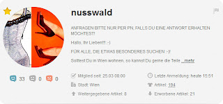 nusswald Profilbild