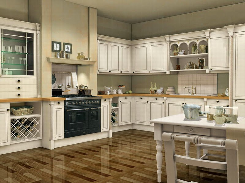 Stunning white kitchen cabinets ideas with white kitchen cabinets colors and kitchen backsplash ideas antique white cabinets also paint ideas for white kitchen cabinets